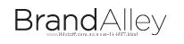 BRANDALLEY - мега скидки на известные бренды