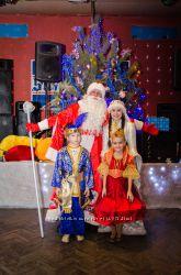 Продам эксклюзивный VIP карнавальный костюм