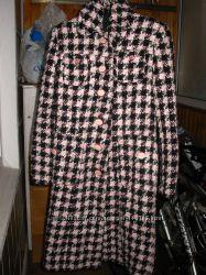 Пальто С размер