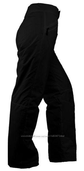 White Sierra Womens 29 Inseam Slider Insulated Pant