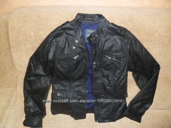 TIFFOSI куртка-пиджак