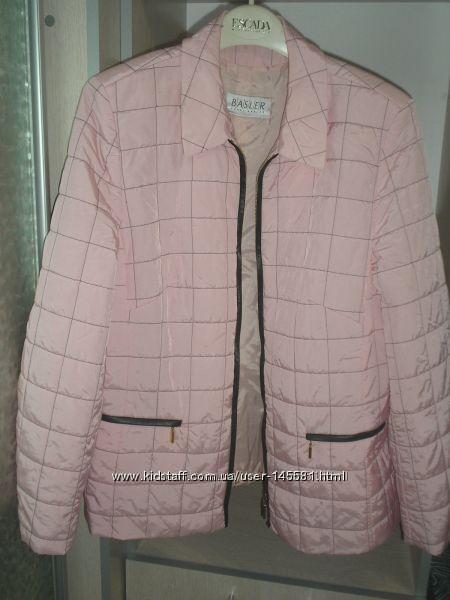 BASLER Германия куртка