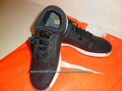 Nike Кроссовки. Оригинал