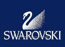 SWAROVSKI оригинал. Прямой посредник. Распродажа