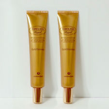Charmzone Topclass Royal Gold Essence