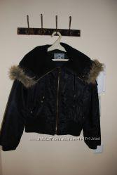 Куртка женская ORSAY с капюшоном