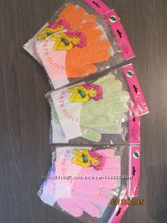 Рекомендую отзывы внутри перчатка скраб антицеллюлитная массажная пилинг