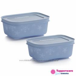 Охлаждающие лотки тапервер Tupperware