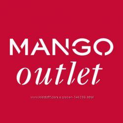 Манго аутетлет mango outlet SALE быстро и надежно