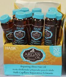 Супер эффективное Масло для волос Argan oil Monoi oil Macadamia oil