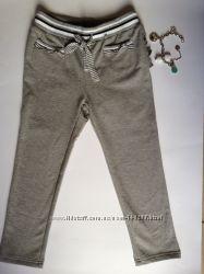 Трикотажные брюки Gaialuna р. 130