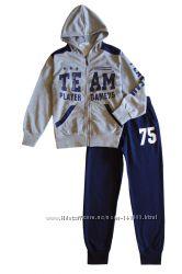 Спортивные костюмы, разные модели. Размер 134-152