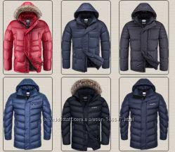 Зимние куртки Braggart по оптовой цене