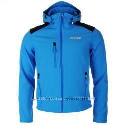 Куртка из Англии ТМ NEVICA, размер С-М