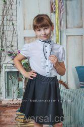 Сп. детская одежда для школы.