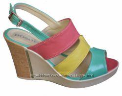 Сп. женская обувь dosofi.
