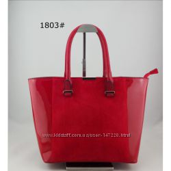 Сп. женские сумки .