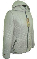 Сп. женские куртки.