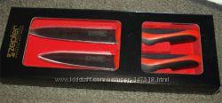 Ножи фирмы Zepter LZ-112-SET