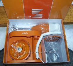 Многофункциональный миксер mixsy Zepter VO-022-K