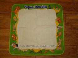 Коврик для рисования водой AQUA DOODLE