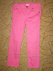 Яркие джинсы CRAZY 8