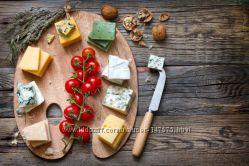 Фермент 5грн закваски для мягкого, твёрдого сыра, Моцарелла и др