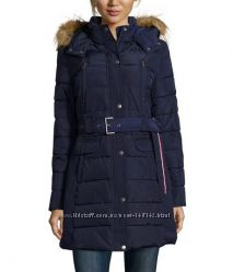 Куртка Tommy Hilfiger Оригинал , Америка. 50-54 размер