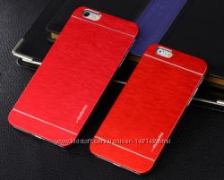 Чехол для iphone  4 4S