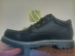 Ботинки Skechers 43, 5 р.