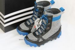 Ботинки фирма ADIDAS размер 37-37, 5 по стельке 23, 5 cм