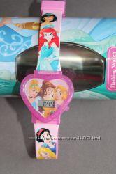 Детские часы фирма Childrensplace