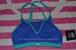 Бюстгальтер для занятия спортом  Victorias Secret VSX SPORT  Оригинал