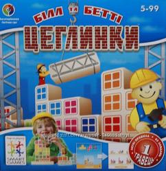 Настольные игры от hobbygames. ua - минус 10 процентов от цены сайта