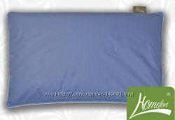 Подушка с гречневой шелухой Целительная