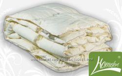 Одеяло Бамбук Тропик