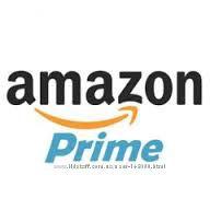 AMAZON USA UK Prime  Без комиссии