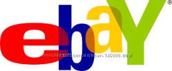 eBay США быстрая доставка