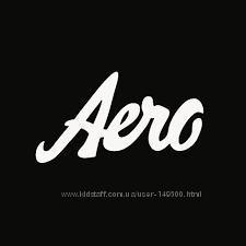 AERO  Минус 15  Выкупаем сегодня