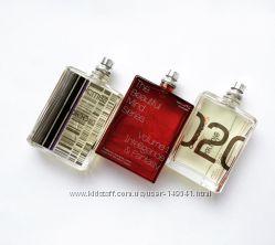 Распив нишевой и оригинальной парфюмерии