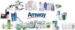 Amway до-30 для здоровья всей семьи