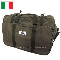 Новые транспортныедорожные сумки, армия Италии оригинал.