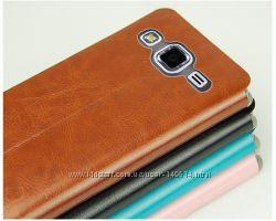 чехол-стенд Samsung G530H Galaxy Grand Prime Duos