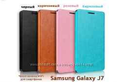 чехол-стенд для Samsung Galaxy J7 J700H