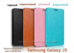 чехол-стенд Samsung Galaxy J5 SM-J500H