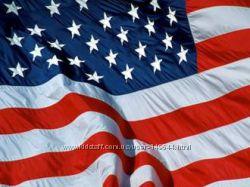 Америка без комісії, 5 за кг