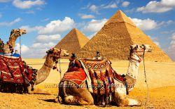 Супер цены на Египет. Бронируйте прямо сейчас.