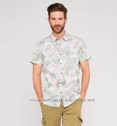 качественные  рубашки CUNDA Германия