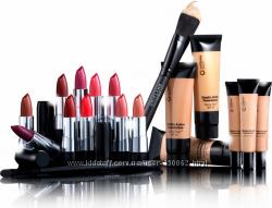 Декоративная косметика Malva, Myriam, Ffleur, Flomar и другое