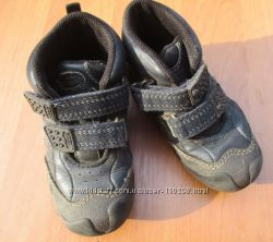 a1e655eb2 Продам ботинки-кроссовки Geox Джеокс, 300 грн. Детские ботинки ...